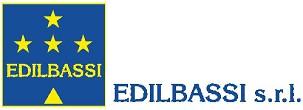EdilBassi Shop